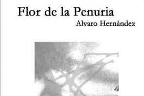 Descarga/ Flor de la penuria (poesía)