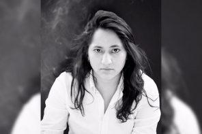 """Chile. Fernanda Martínez. """"La sagrada familia"""""""