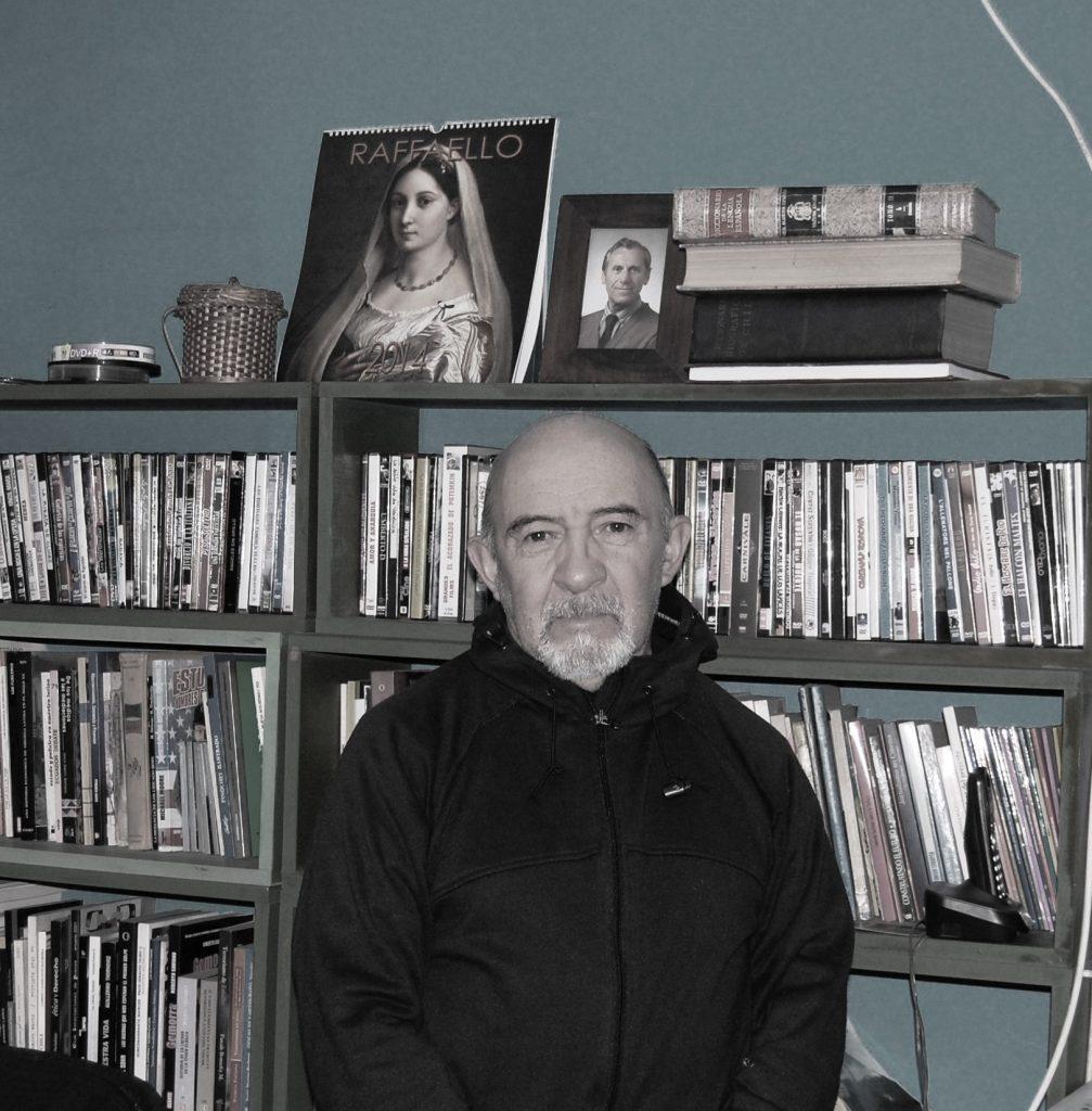 Chile. Narrativa. Gustavo González. Tres historias picarescas (de la vida real).