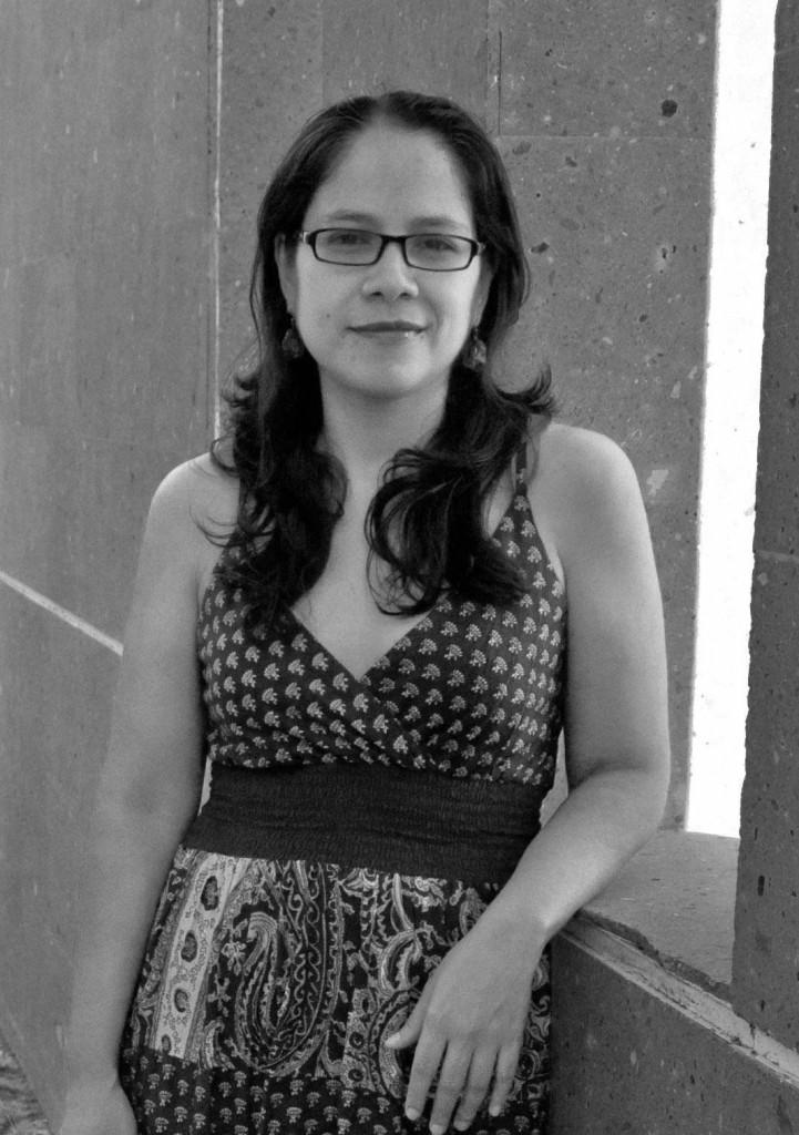 Sara.Uribe