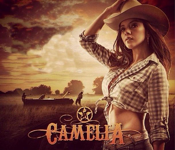 camelia-estrada1