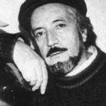 El testimonio político de Floridor Pérez