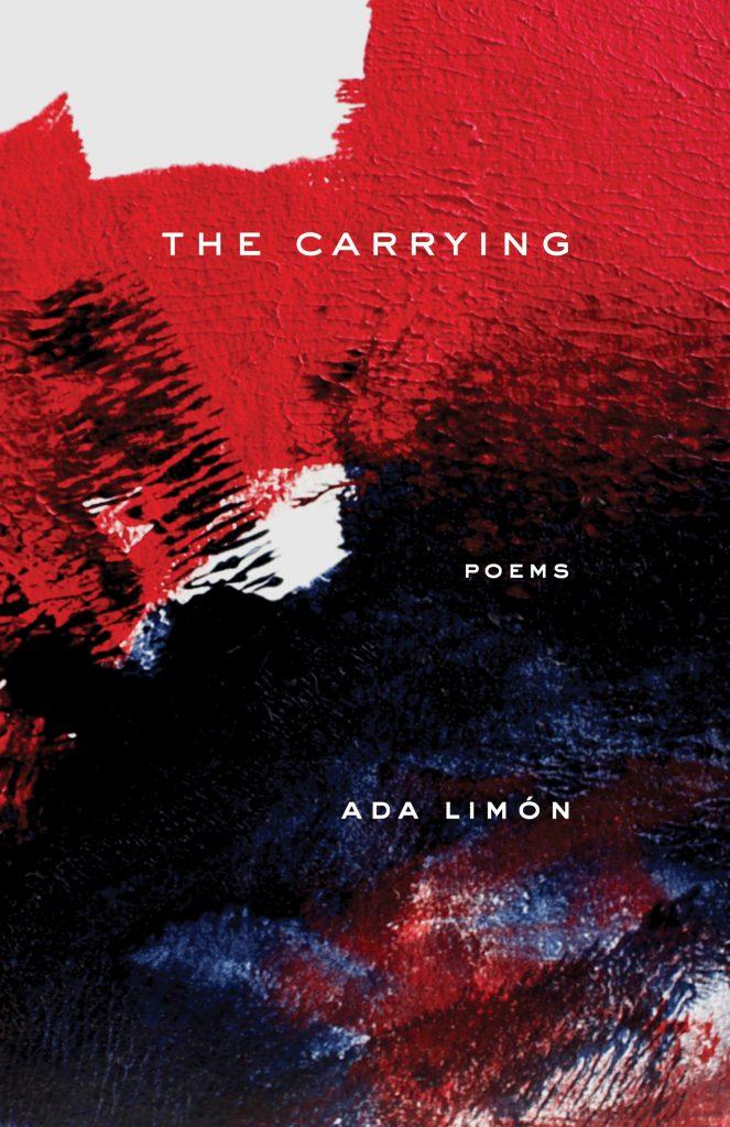 Poemas de Ada Limón. Traducción de Jorge Vessel.