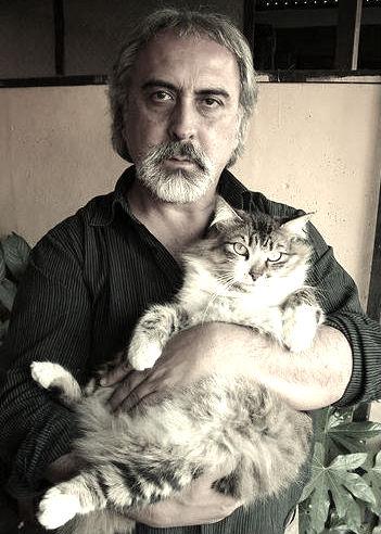 Horacio Eloy
