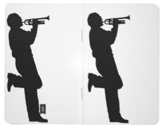 """Perú. Luis Fernando Chueca. """"Eternidad del instante musician de la medianoche"""""""